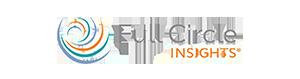 fullcircle_logo_2