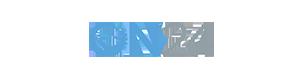 on24_logo_2