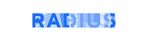 radius_logo_2