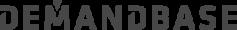 cos19_0319_demandbase_logo_g