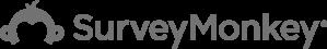 cos19_0319_surveymonkey_logo_g