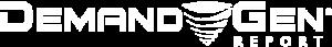 dgr_logo_white