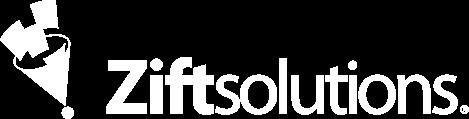 zift_logo