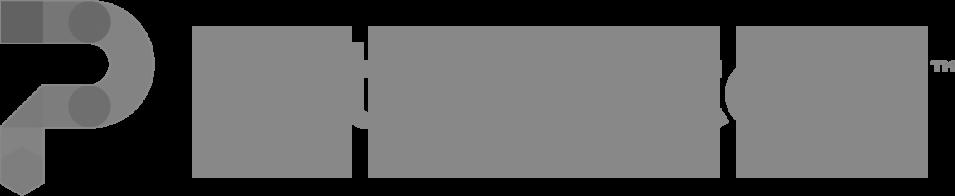 cos19_0319_pathfactory_logo_g