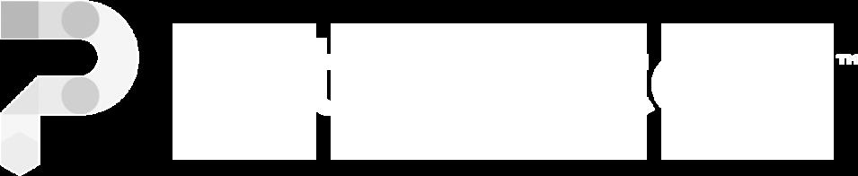 cos19_0319_pathfactory_logo_w