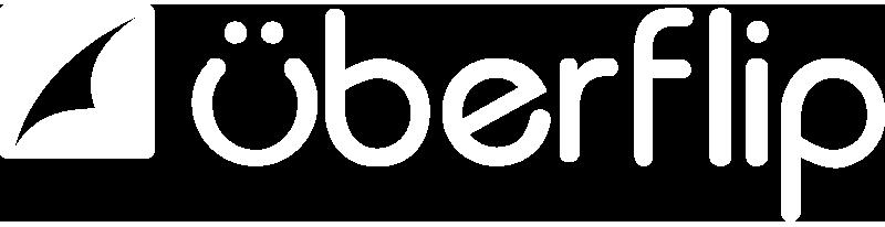 cos19_0319_uberflip_logo