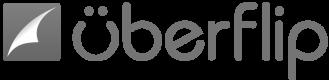cos19_0319_uberflip_logo_g