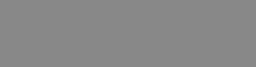 cos19_0319_vidyard_logo_g