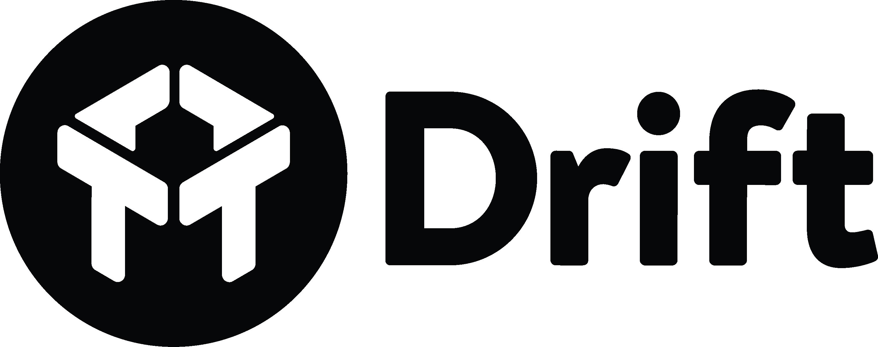1903_drift-logo_-master