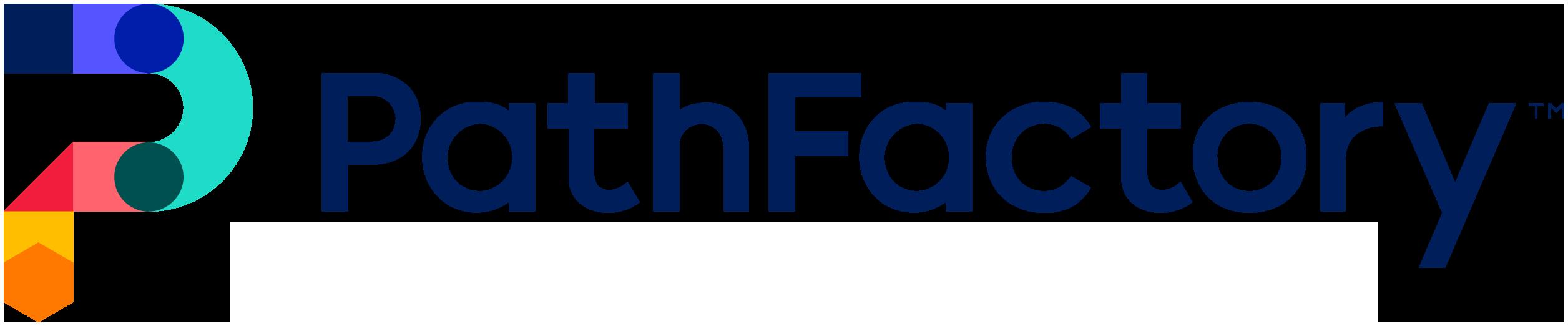 pathfactory-vector-logo