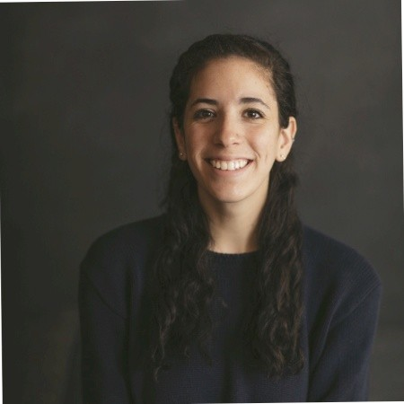 Sara Pion