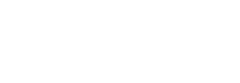 Grubhub Corporate Accounts
