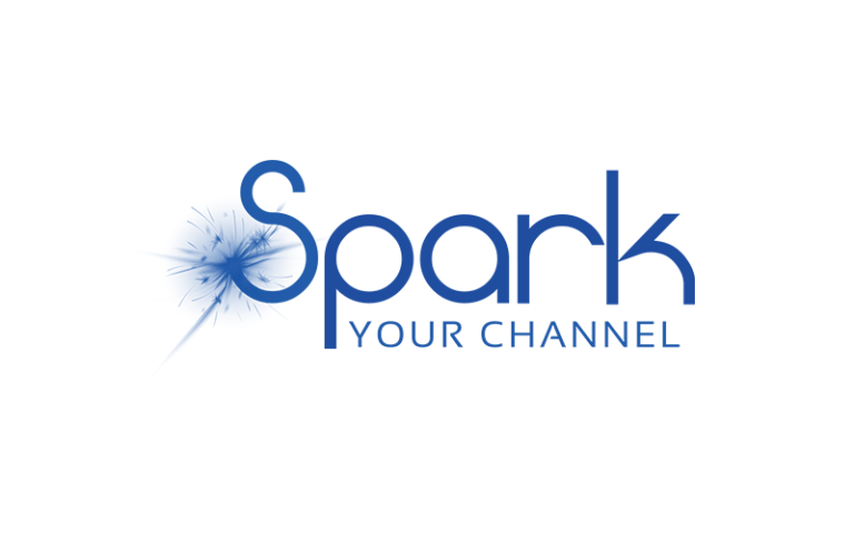 Spark Your Channel