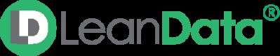 LeanData logo