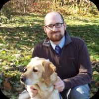 Dr-Andrew-Hagner-formatted
