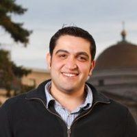 Hussam-AlMukhtar-LI