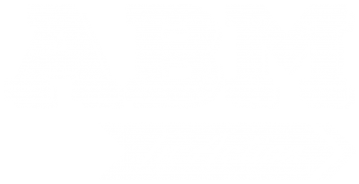 ABM In Action