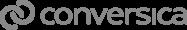 cos19_0319_conversica_logo_g
