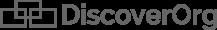 cos19_0319_discoverorg_logo_g