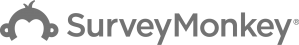 cos19_0319_surveymonkey_logo_g