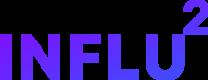 Influ 2 Logo