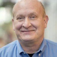 john_steinert