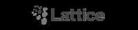lattice_boxed