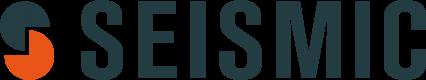 seismic-vector-logo