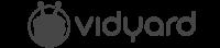 vidyard_logo_box